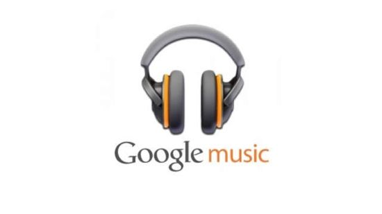 Hear That Apple? Google Music Now Matches Our Songs For Absolutely Nothing