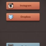 Don't Waste Your Money On New Instagram Back Up App Grambacker