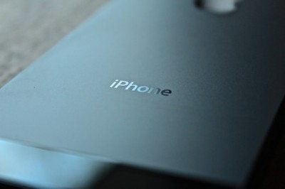 Time Magazine Calls The iPhone 5 The Best Gadget Of The Year
