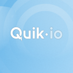 Quickly Access Your Computer Files From Your iPhone Or iPod touch With QuikIO