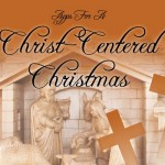 Apps To Celebrate Jesus This Christmas