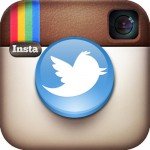 Tweet This: Instagram Integration Going Bye-Bye