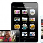 Fourth Beta Of iOS 6.1 Now Available For Developers