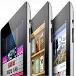 Walmart Offering Great Deals On The iPhone 5, iPhone 4S And Third Generation iPad