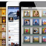 Happy Easter? The Second iPad mini Could Arrive Sooner Than First Believed