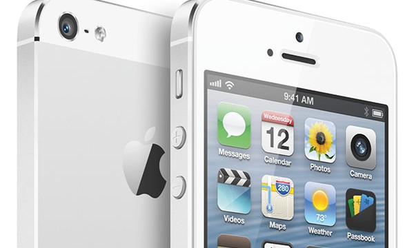 Got A New iPhone For Christmas? Check Out These Must Have Apps