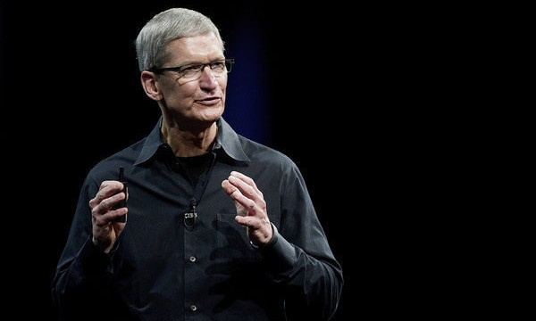 Opinion: The Six Month Product Life Cycle At Apple Is Nothing To Be Worried About