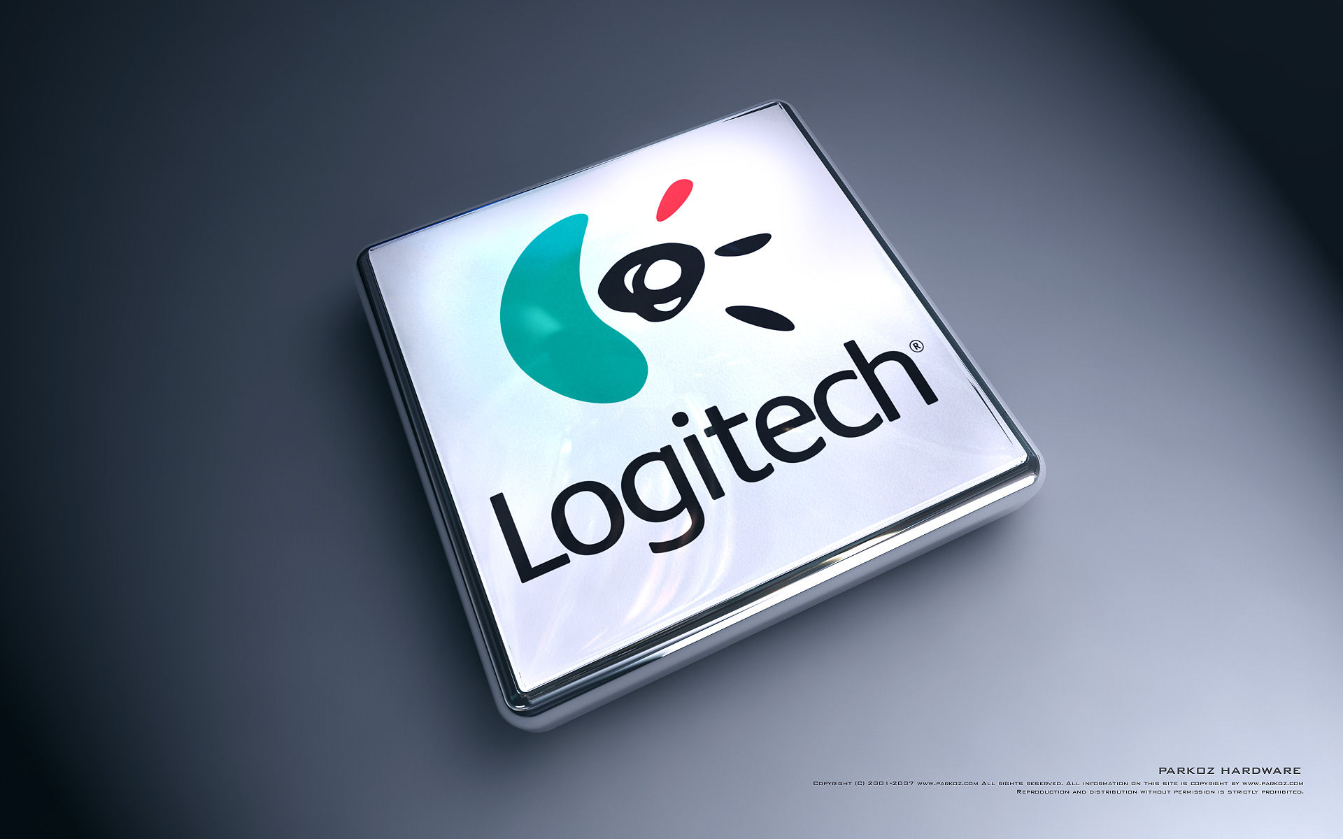 Logitech's New Products For 2013 Include An Illuminated Keyboard For iOS Devices