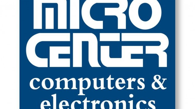 Micro Center Offering Huge Discounts On iPad 2 And iPad 3
