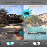 Win A Panorama Promo Code And Start Creating Beautiful Wide-Angle Photos