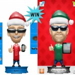 Win A Pixelheads Promo Code And Start Creating Retro Avatars