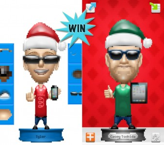 Win A Pixelheads Promo Code And Start Creating Retro Avatars