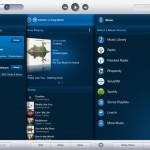 The Sonos Controller Finally Gains iOS Music Library Integration
