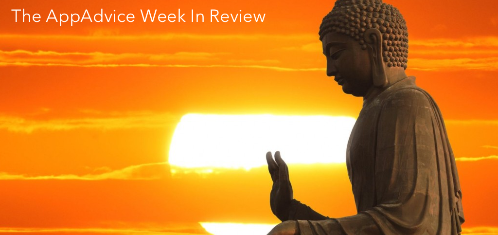The AppAdvice Week In Review Includes iTunes 11, Unlocked iPhones, An iTV