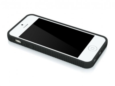 ZooGue Is Offering A Trio Of Cheap iPhone 5 Stocking Stuffers