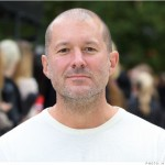 Apple CEO Jony Ive? Not So Fast