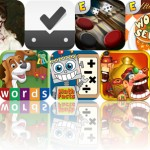 Today's Apps Gone Free: Paper Galaxy, Pride And Prejudice And Zombies, DOOO And More