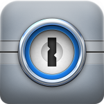 The 1Password App For Mac And iOS On Sale Now To Celebrate Macworld/iWorld