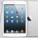 The iPad 5, iPad mini 2 Due To Arrive In March Says Report