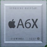 So Long, Samsung: Apple Switches To TSMC For A6X Processor Production