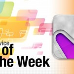 AppAdvice App Of The Week For January 21, 2013