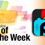 AppAdvice App Of The Week For January 7, 2013