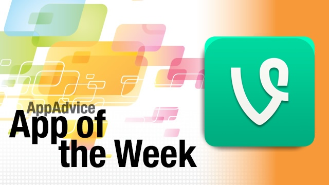 AppAdvice App Of The Week For January 28, 2013