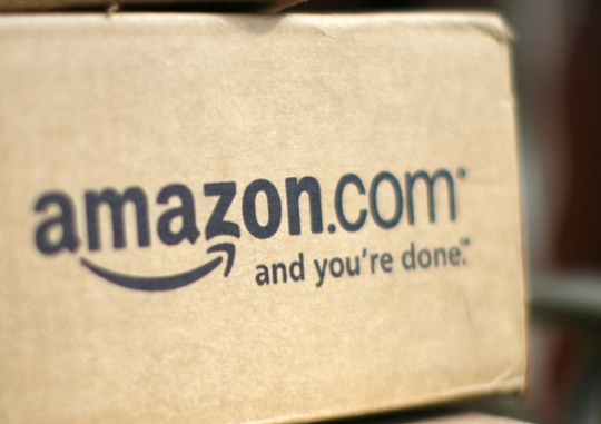 Court Says Amazon Can Use 'App Store' Term Despite Apple Owning The Trademark