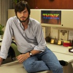 Steve Jobs Biopic Starring Ashton Kutcher To Be Released In April