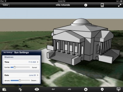 Give Form To Your Building Design Concepts With Autodesk FormIt 2.0