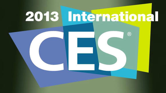 AppAdvice Will Be Live At CES 2013