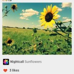 Cinemagram Takes On Vine With New Mini-Movie Feature