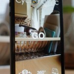 Cycloramic 2.0 Revolves Around Capturing Panoramic Photos