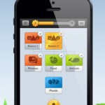 Benissimo! Free Language Learning App Duolingo Gains Italian Course And More