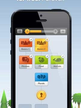 Benissimo! Free Language Learning App Duolingo Gains Italian Course And More