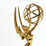 Apple Receives Technology And Engineering Emmy Award At CES
