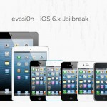 Upcoming iOS 6.x Jailbreak evasi0n May Be Released On Feb. 3