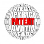 Two Newly Published Apple Patent Applications Could Make Our Lives Easier