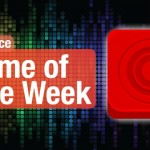 AppAdvice Game Of The Week For January 11, 2013