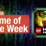 AppAdvice Game Of The Week For January 4, 2013