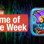 AppAdvice Game Of The Week For January 18, 2013
