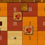 Prepare To Get The Ball Rolling With This Bouncy Puzzle Game