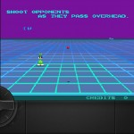 MAME Returns To The App Store Via Retro Game Gridlee