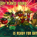 Help The Vegendary Heroes Take On The Zombie Villains In I Am Vegend: Zombiegeddon
