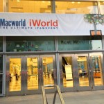 Macworld/iWorld 2013 Is Here
