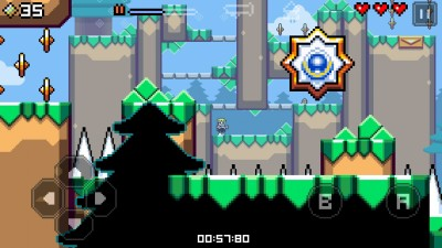 Platformer Fans Should Pay Attention To The Mutant Mudds