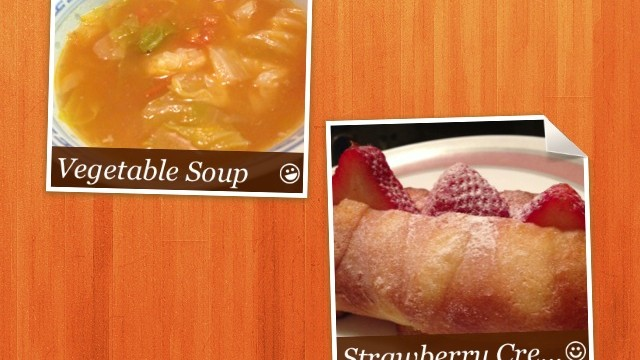 Foodish's Latest Update Makes The App Even More Delectable