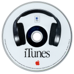 Happy Birthday, iTunes
