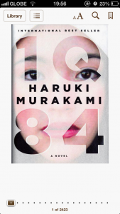 Apple Set To Expand iBookstore With Japanese Language E-Book Titles