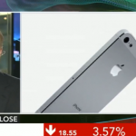 Former CEO John Sculley Says Apple Needs Cheaper iPhone For Emerging Markets